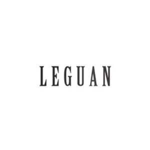 Leguan Productions AG