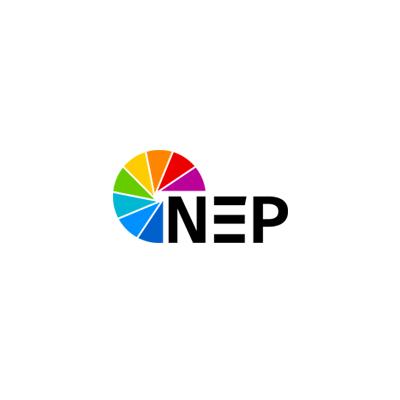 NEP Switzerland