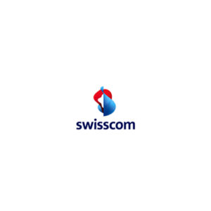 Swisscom AG, Events und Media