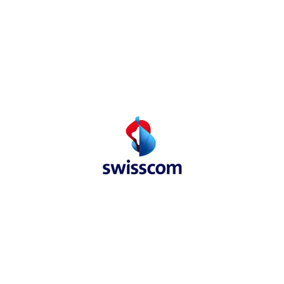 Swisscom AG, Events and Media