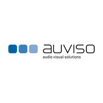 auviso audio visual solutions AG