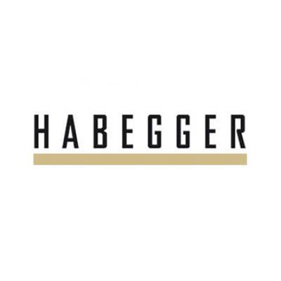 Habegger AG