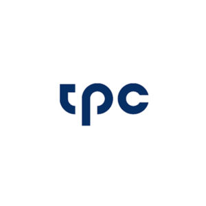 tpc switzerland ag (SRF Sport)