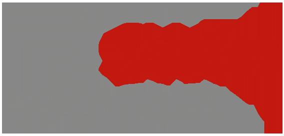 Polecam.ch Retina Logo
