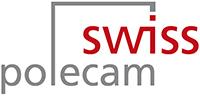 Polecam.ch Logo